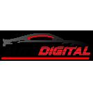Autodigital