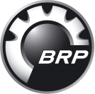 BRP Центр Харьков