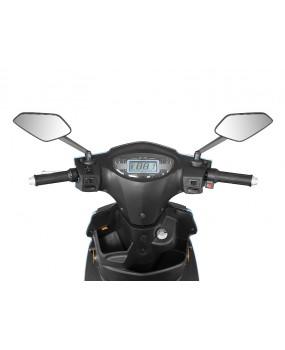 Электроскутер Dream 800W/60V