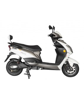 Электроскутер Vip Rider 1000W/72V